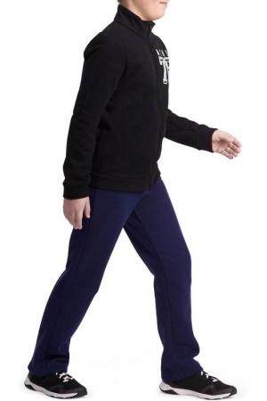 Спортивный костюм для мальчиков Domyos - Domyos DC0016-b-cl-8 лет #2