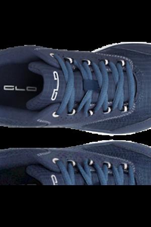 Кроссовки для девочек - Graceland DH0014-g-36 #2