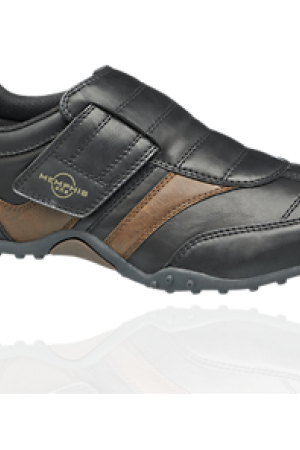 Туфли мужские - Memphis One  DH0016-m-44