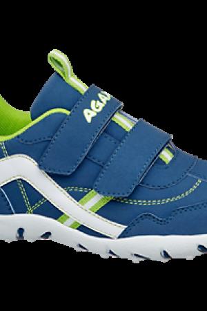 Кроссовки для мальчика Agaxy - Agaxy DH0020-b-sh-32