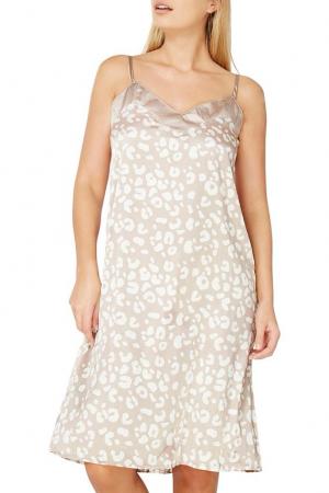 Женская ночная рубашка от Dorothy Perkins  - Dorothy Perkins DP0007-cl-XS-S