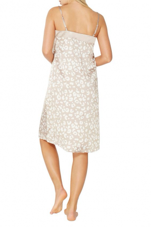 Женская ночная рубашка от Dorothy Perkins  - Dorothy Perkins DP0007-cl-XS-S  #2