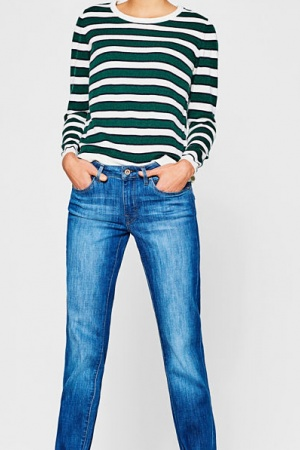 Женские джинсы скинни от Esprit (Германия) - Esprit ES0002-cl-S