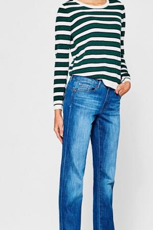 Женские джинсы скинни от Esprit (Германия) - Esprit ES0002-cl-S #2