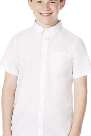 Рубашка для мальчика F&F - F&F FF0004-b-cl-14-15