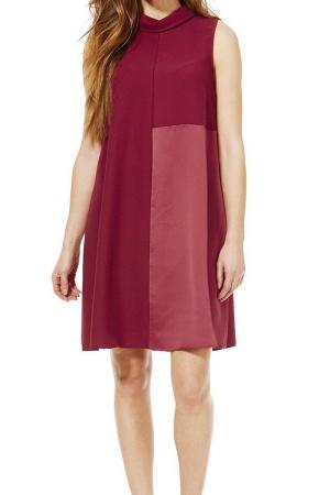 Платье женское F&F - F&F FF0014-w-cl-36