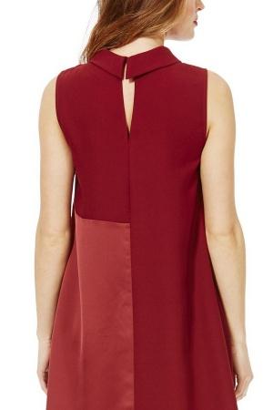 Платье женское F&F - F&F FF0014-w-cl-36 #2