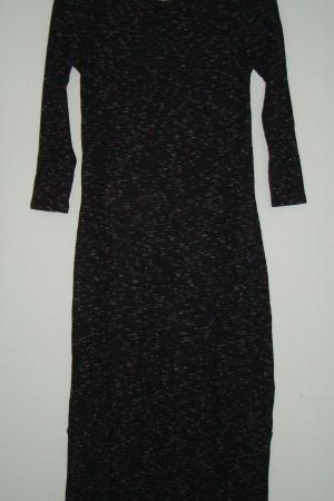 Платье женское Springfield Испания - Springfield FT0001-cl-S