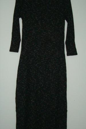 Платье женское Springfield Испания - Springfield FT0001-cl-S #2