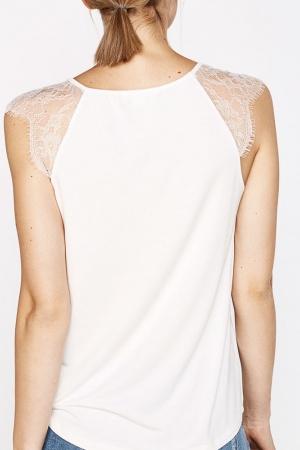Оригинальная женская блузка от Springfield (Испания) - Springfield FT0011-cl-S #2