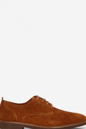 Туфли мужские Springfield Испания - Springfield FT0015-sh-40 #2