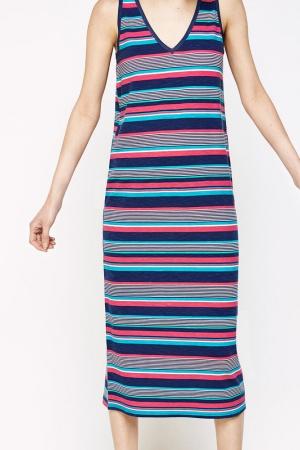 Красивое платье от Springfield Испания - Springfield FT0020-cl-S