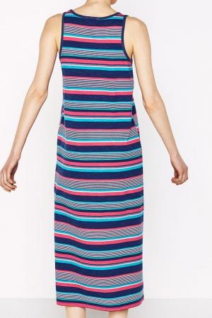 Красивое платье от Springfield Испания - Springfield FT0020-cl-S #2