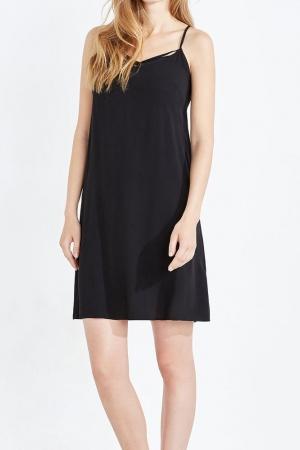 Модное женское платье от Springfield Испания - Springfield FT0024-cl-S #2