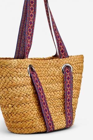 Стильная женская сумка на подкладке от Womens Secret (Испания) - Womens Secret FT0028-w-acs