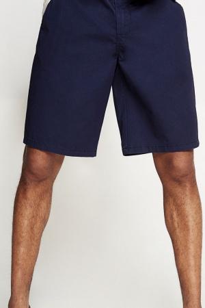 Мужские шорты - чинос от испанского бренда Springfield - Springfield FT0039-cl-42