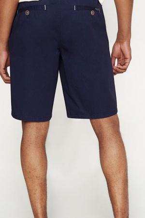 Мужские шорты - чинос от испанского бренда Springfield - Springfield FT0039-cl-42 #2
