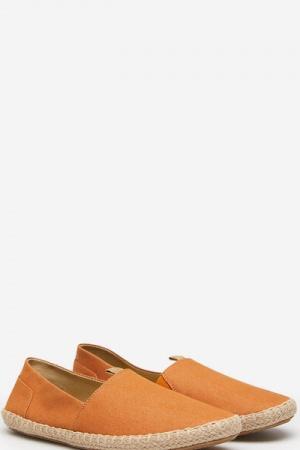 Стильные мужские эспадрильи от Springfield (Испания) - Springfield FT0047-sh-42 #2