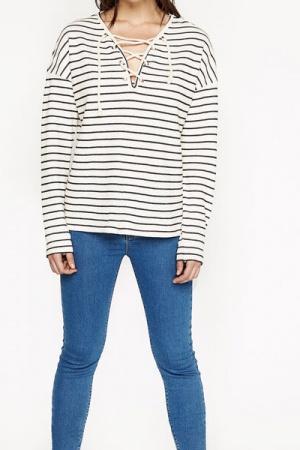 Модные женские джинсы от Springfield (Испания) - Springfield FT0052-cl-38