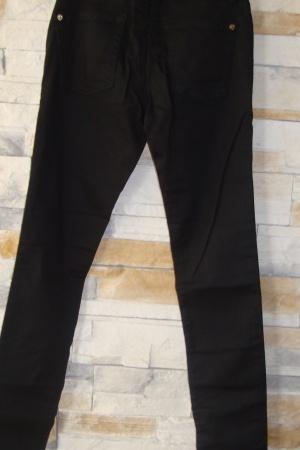 Джинсы женские Zara - Зара GL00363-w-sh-34 #2
