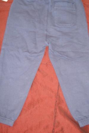 Штаны для мальчиков Mothercare - Mothercare GL00385-b-cl-12-18 #2