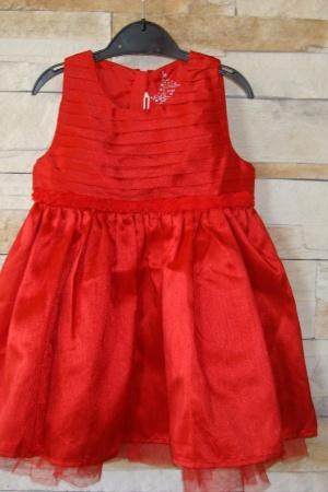 Нарядное платье Name it - Tesco GL00386-g-cl-9-12