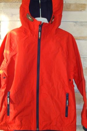 Куртка лыжная Next - Next GL00394-b-cl-128