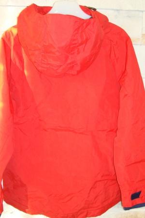 Куртка лыжная Next - Next GL00394-b-cl-128 #2