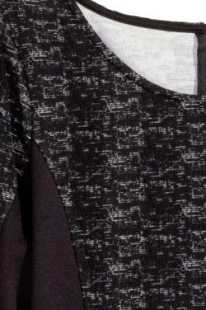 Платье женское H&M - H&M HM0208-w-cl-36 #2