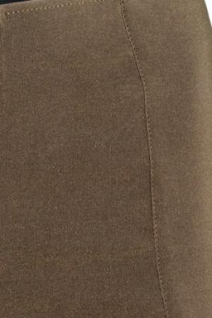 Леггинсы женские H&M - H&M HM0211-w-cl-36 #2
