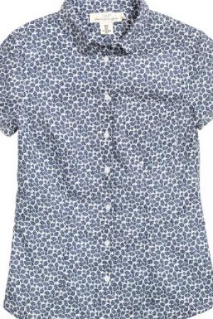 Рубашка женская H&M - H&M HM0222-w-cl-34