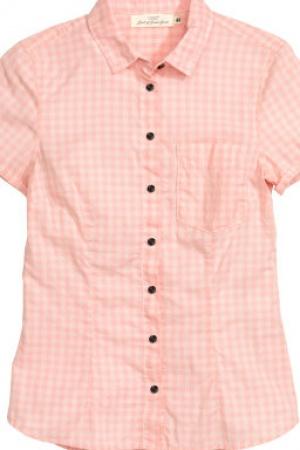 Рубашка женская H&M - H&M HM0224-w-cl-40