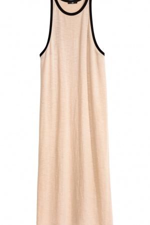 Ночная рубашка женская H&M - H&M HM0244-w-cl-S #2