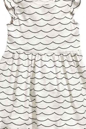 Платье для девочки H&M - H&M HM0300-g-cl-122\128 #2