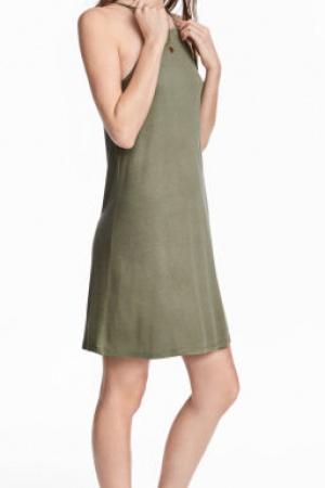 Платье женское H&M - H&M HM0318-w-cl-36