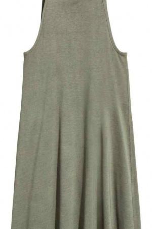 Платье женское H&M - H&M HM0318-w-cl-36 #2