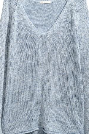 Стильный женский свитер от H&M (Швеция) - H&M HM0347-cl-XL #2