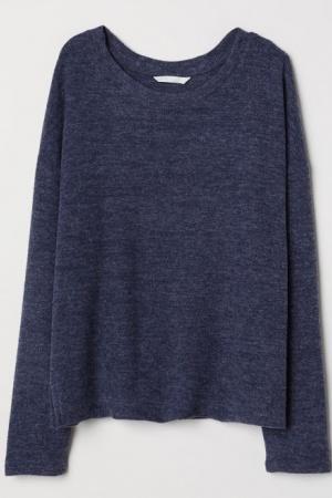 Женский свитер от H&M - H&M HM0370-cl-S