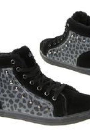 Зимние женские ботинки Goll - Goll IT0008-w-sh-37