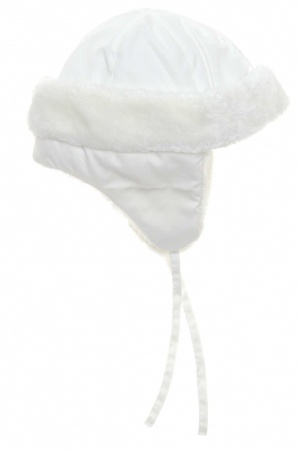 Зимняя шапка для девочки KIABI - Kiabi KI0106-g-cl-52-54