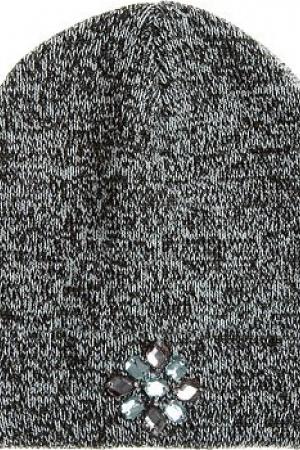 Теплая шапка для девочек KIABI - Kiabi KI0211-g-cl