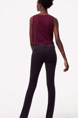 Стильные женские джинсы от Loft (США) - Loft LT0003-cl-26 #2