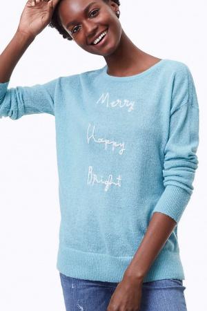 Женский свитер от Loft (США) - Loft LT0004-cl-М