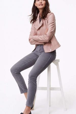 Женские джинсы skinny от Loft (США) - Loft LT0005-cl-26
