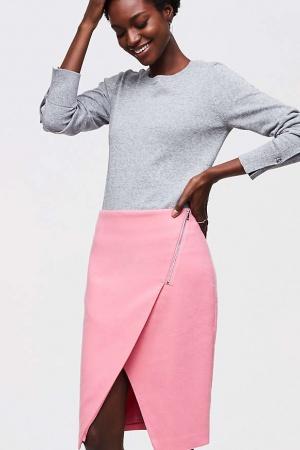 Стильная женская юбка от Loft (США) - Loft LT0009-cl-S