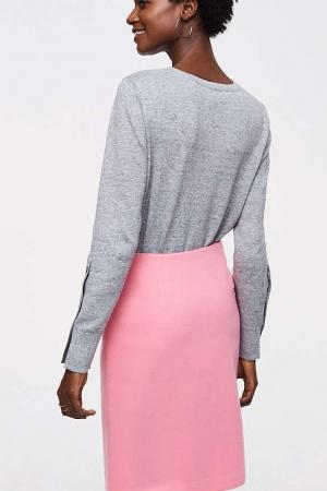 Стильная женская юбка от Loft (США) - Loft LT0009-cl-S #2