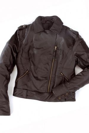 Куртка косуха женская Venca (Испания) - Venca MG0002-cl-34 #2