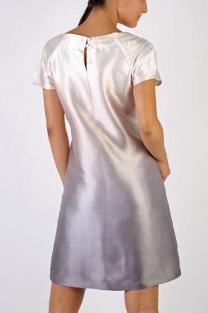 Красивое женское платье от Apart (Испания) - Apart  MG0003-cl-36 #2