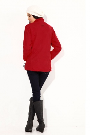 Классическая женская ветровка от Venca (Испания) - Venca MG0025-cl-38-40 #2