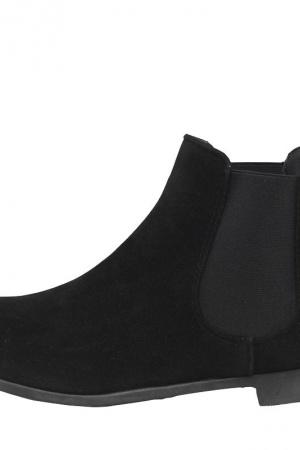 Стильные женские ботинки от Truffle (Англия) - Truffle MMD0060-sh-36